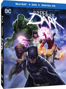 2017-02-justice-league-dark-1