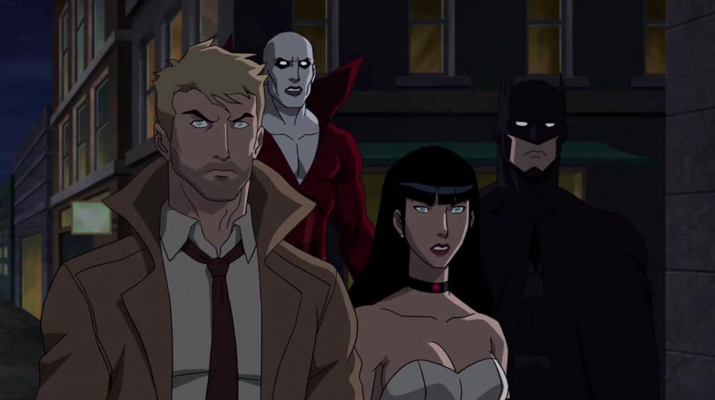 2017-02-justice-league-dark-2