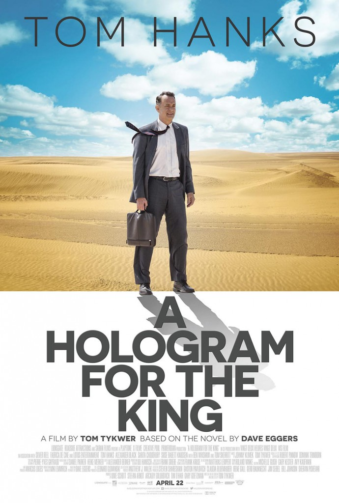 2017-03-hologram-for-the-king-1
