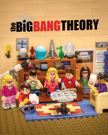 bigbangtheorylego