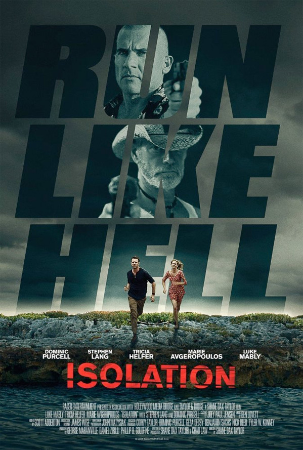 isolationmovie1poster
