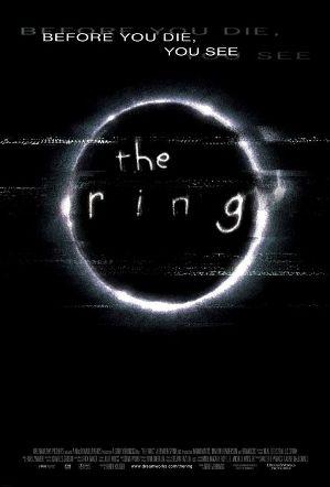 ringposter
