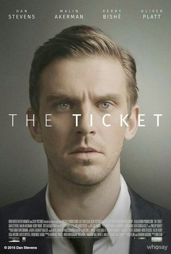 ticketposter