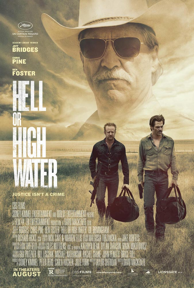 2017-03-hell-or-high-water-1