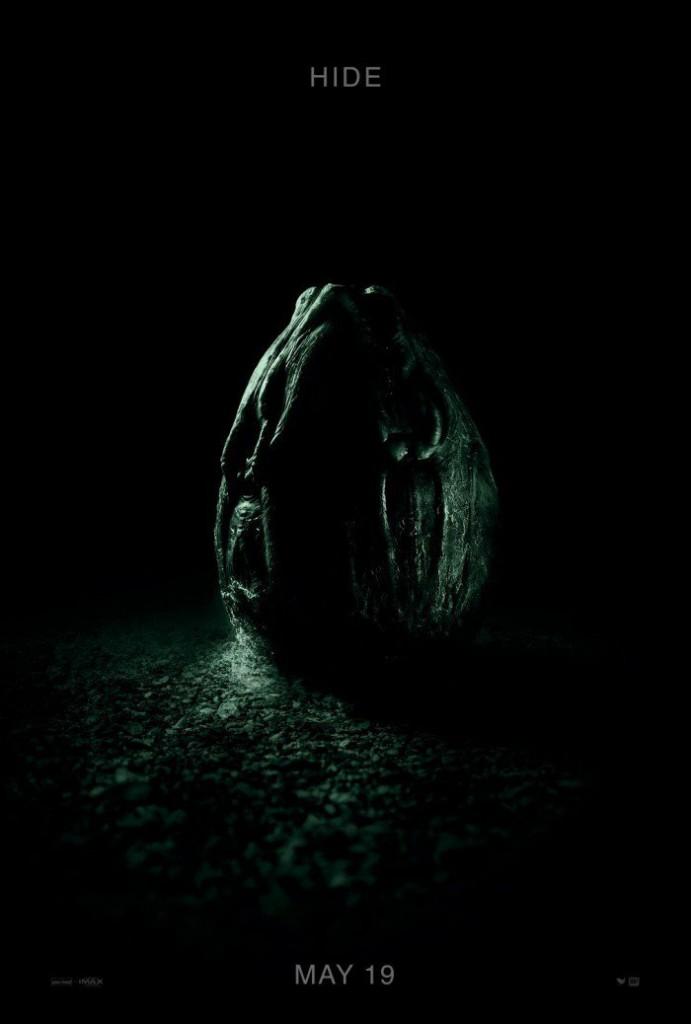 alienpostercovenant