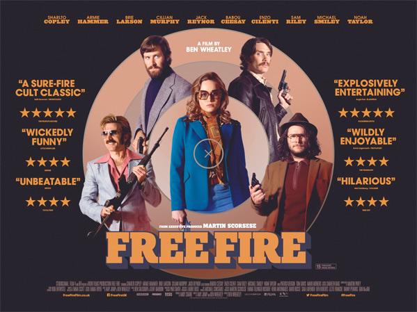 freefireposter1