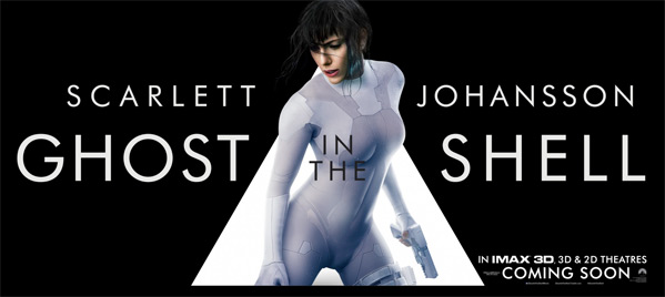 ghostintheshell30