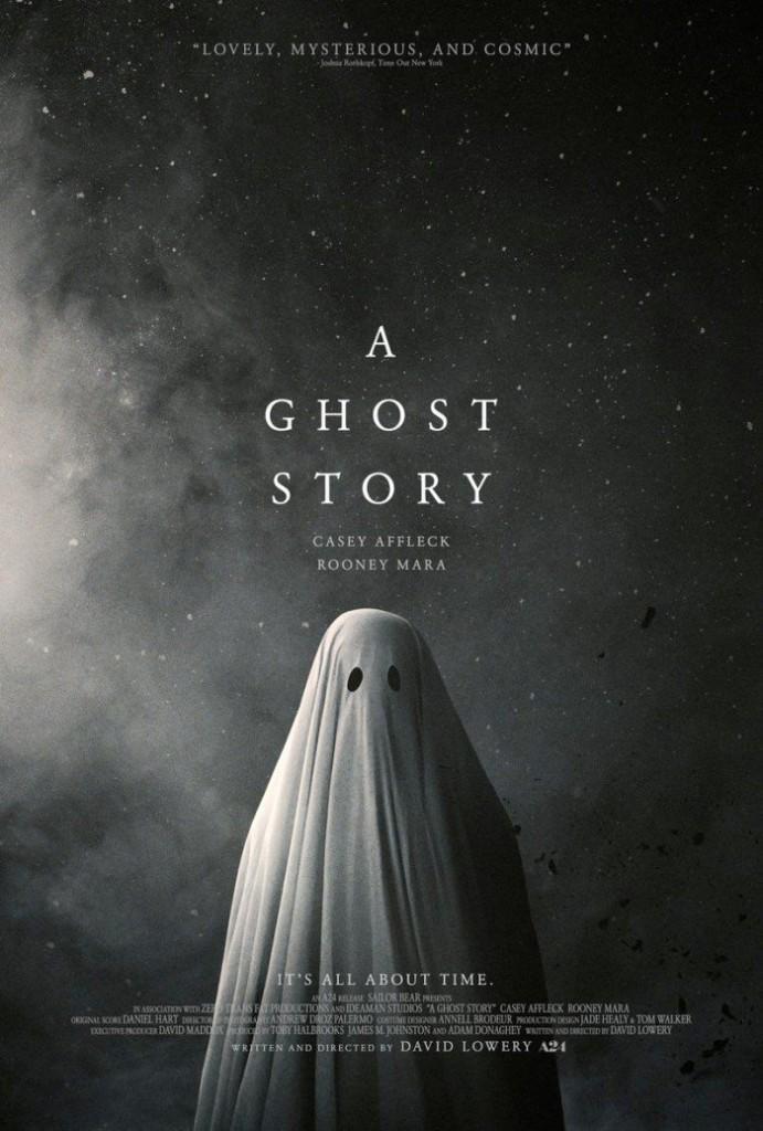 ghoststoryposter