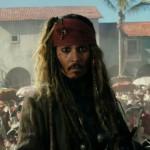pirateskarib