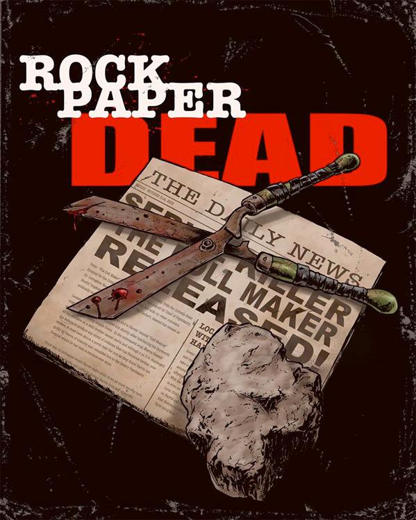 rockpaperdeadposter