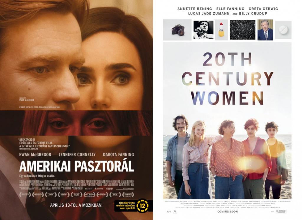 2017-04-amerikai-pasztorál-20-századi-nők-1