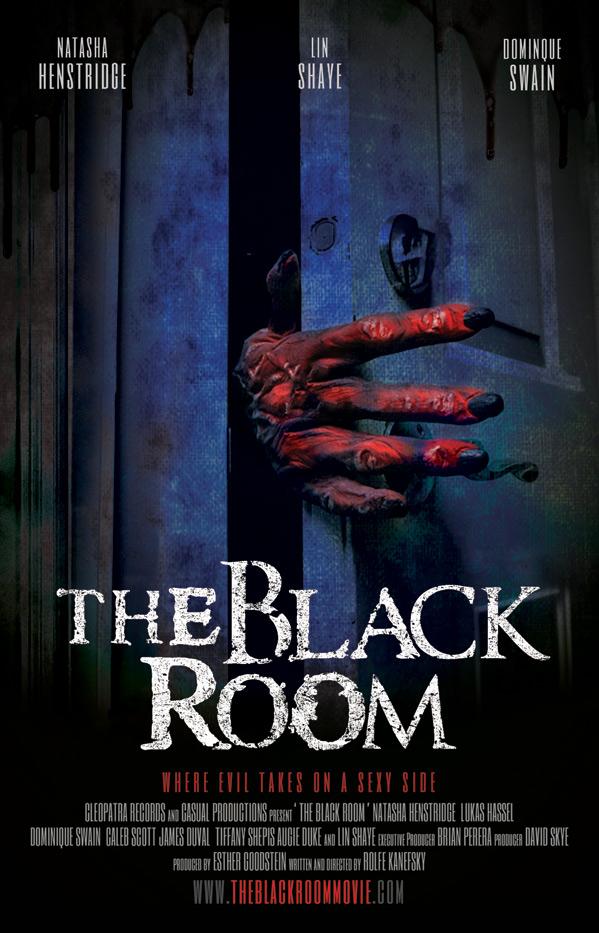 blackroomposter