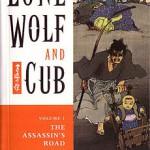 lonewolfandcub