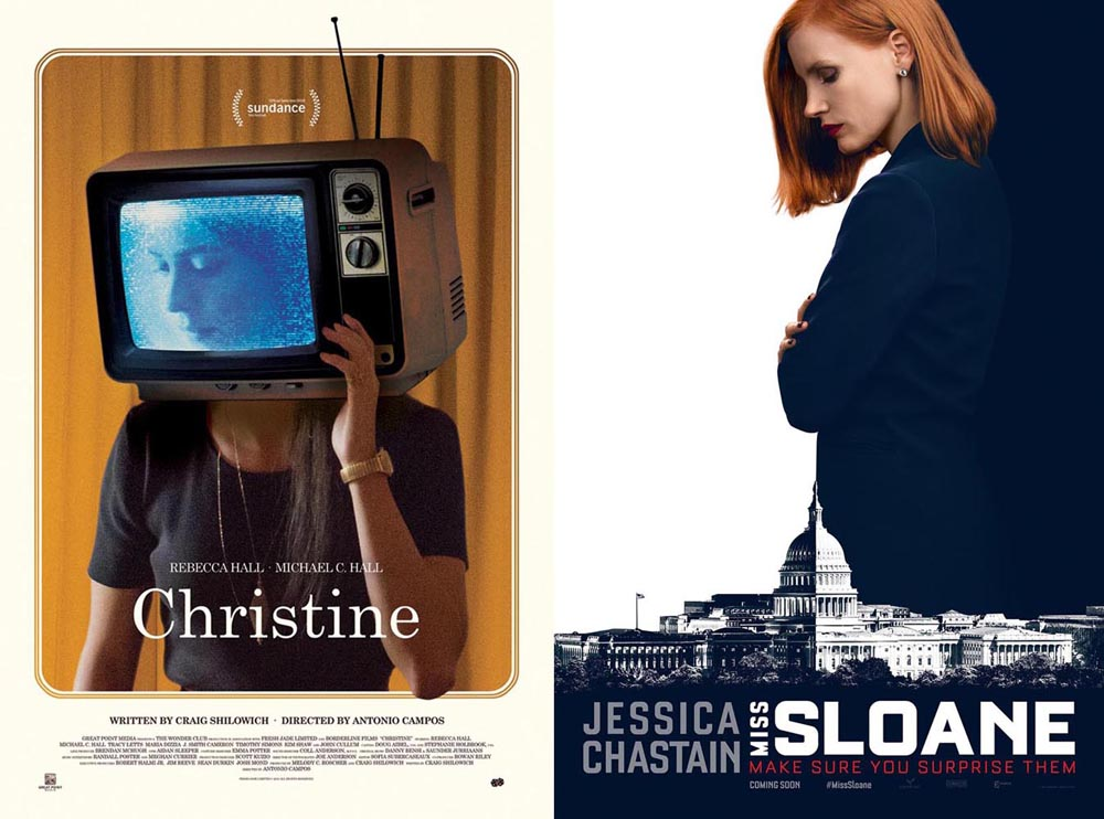 2017-05-christine-moss-sloane-1