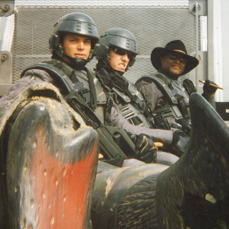 starshiptroopersforgatas6