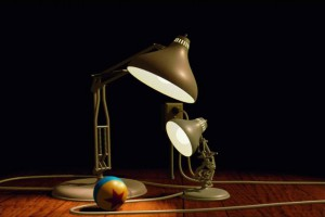 2017-06-Pixar-sztori-1-luxo-jr-1986