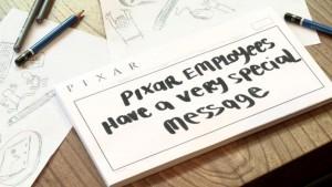 2017-06-Pixar-sztori-2-alkalmazottak
