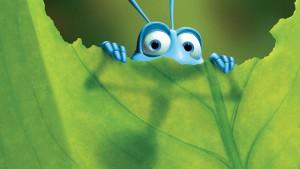 2017-06-Pixar-sztori-2-bogár-élete-1998