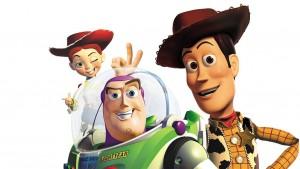2017-06-Pixar-sztori-2-toy-story-2-1999