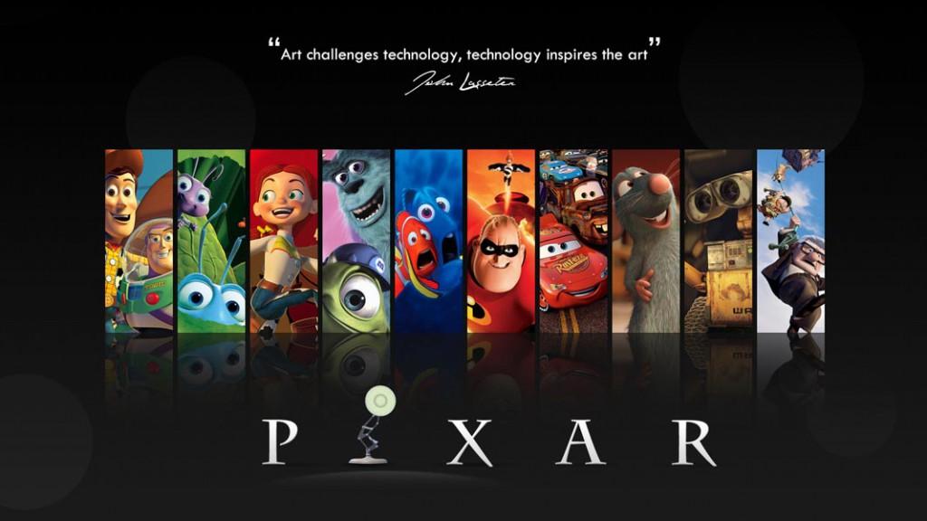 2017-06-Pixar-sztori