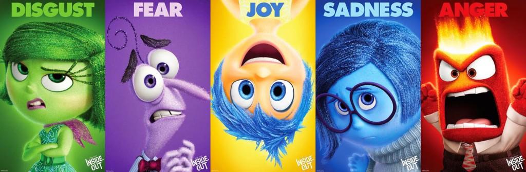 2017-06-pixar-sztori-3-agymanok-2015