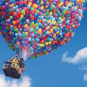 2017-06-pixar-sztori-3-fel-2009