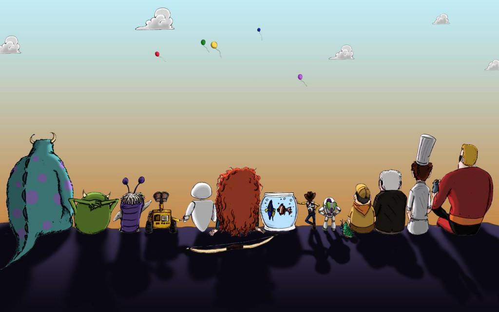 2017-06-pixar-sztori-3-karakterek