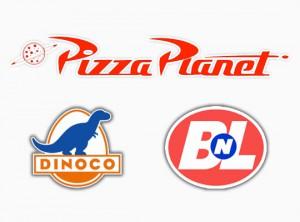 2017-06-pixar-sztori-3-vallalat-logok
