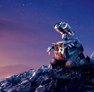 2017-06-pixar-sztori-3-wall-e-2008