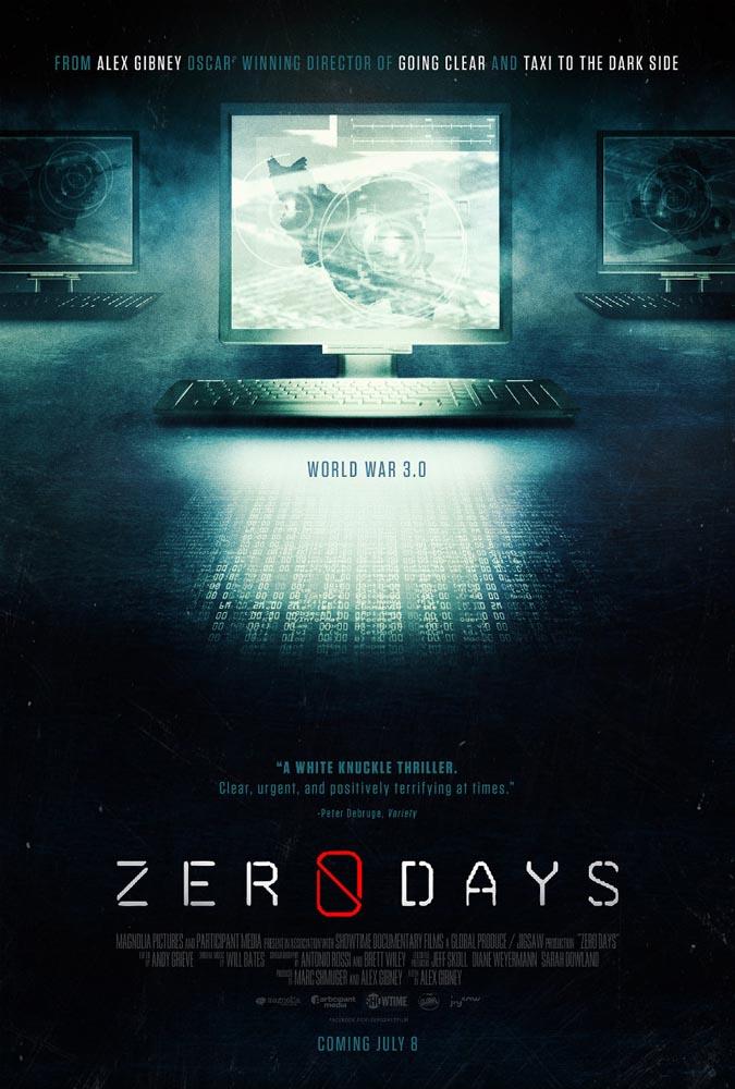 2017-07-zero-days-1