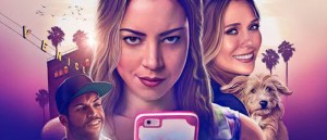 ingridgoeswest