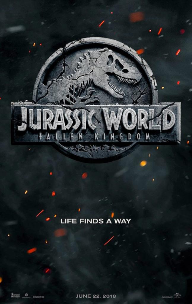 jurassicworldfallen