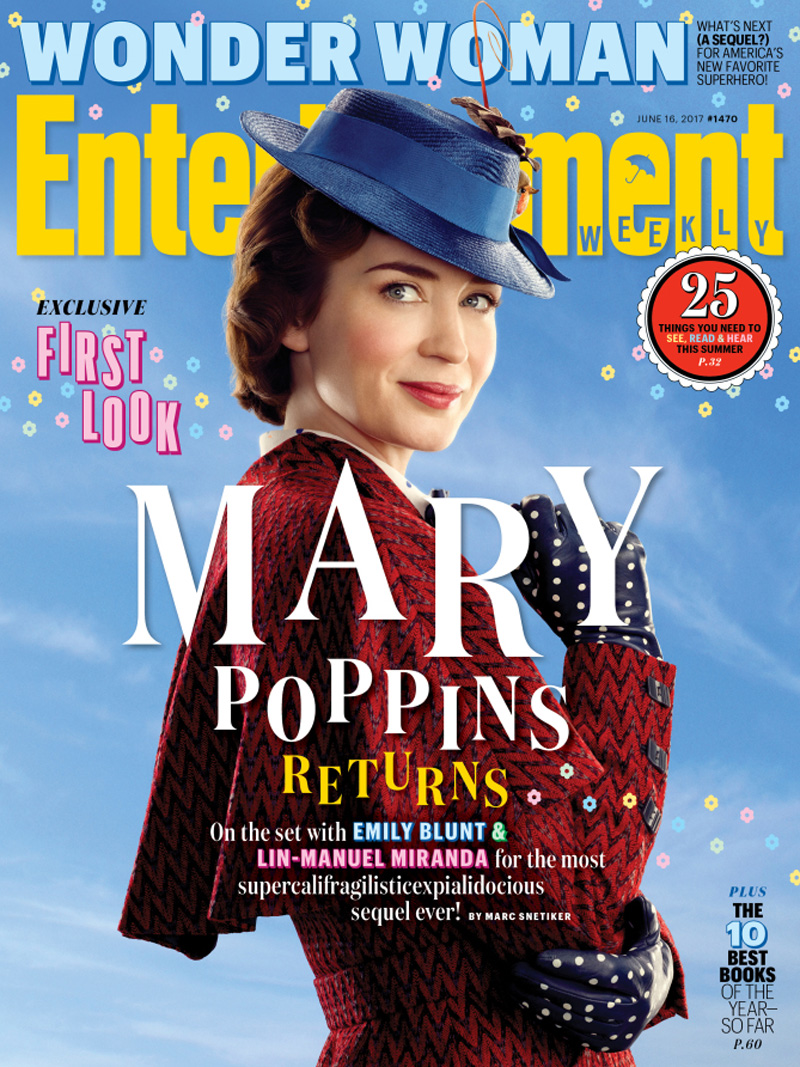 marypoppinskepcover