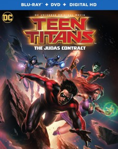 2017-07-teen-titans-the-judas-contract-1