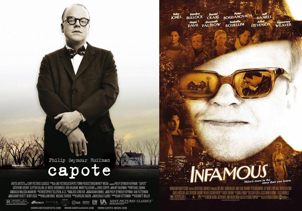 2017-08-capote-infamous