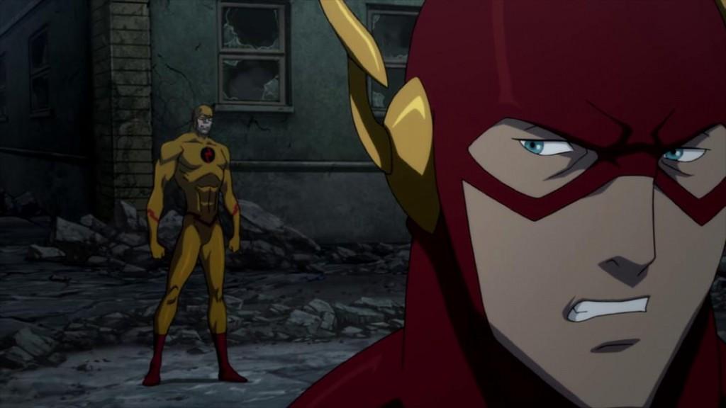 2017-08-superman-doomsday-flashpoint-paradox-3