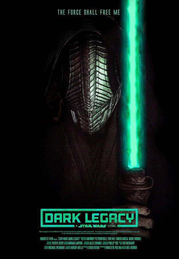 darklegacyposterr2