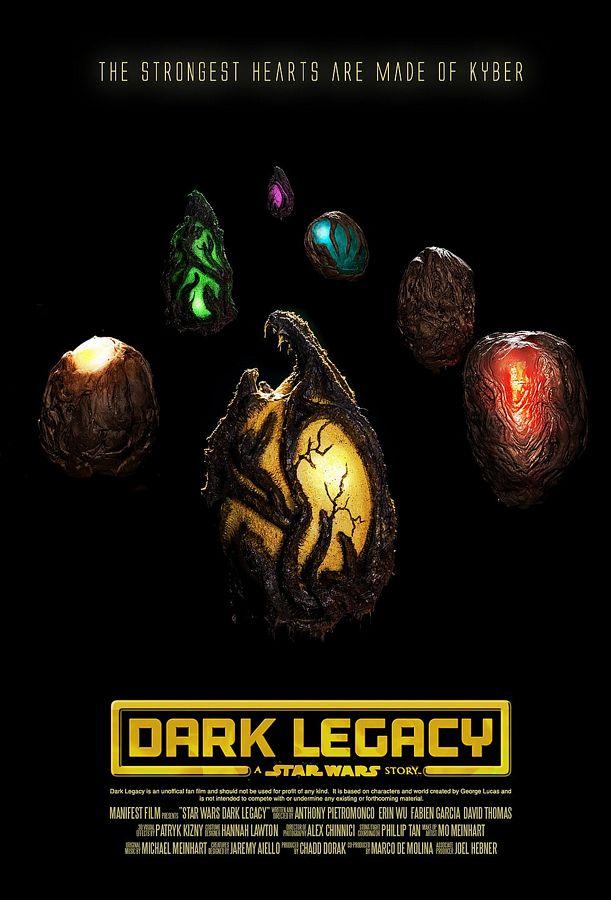 darklegacyposterr3