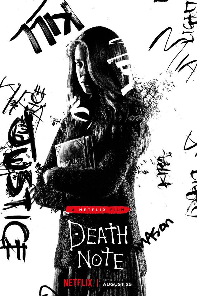deathnotekarakterposter2