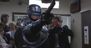 robotzsaru1987