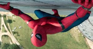 spidermaaan
