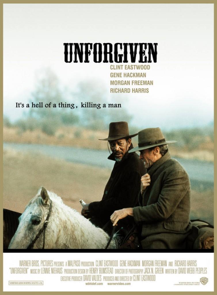 2017-08-unforgiven-1c