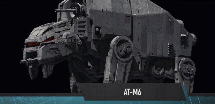 atm60