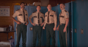 supertroopers222