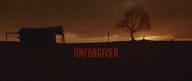unforgivencover