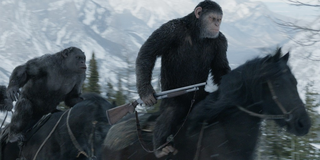 warfortheplanetoftheapes2
