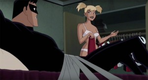 2017-09-batman-and-harley-quinn-2