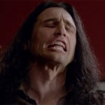 disasterartist1