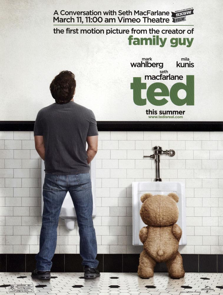 0ted1