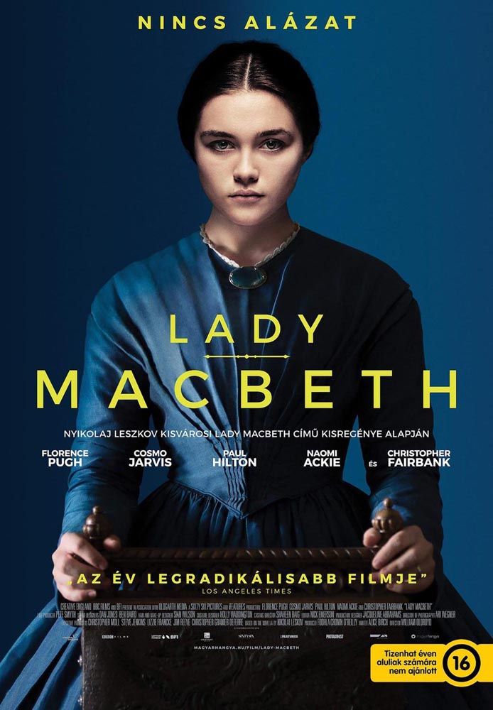 2017-10-lady-macbeth-1